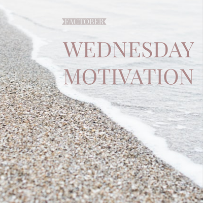 Wednesday Motivation Quotes